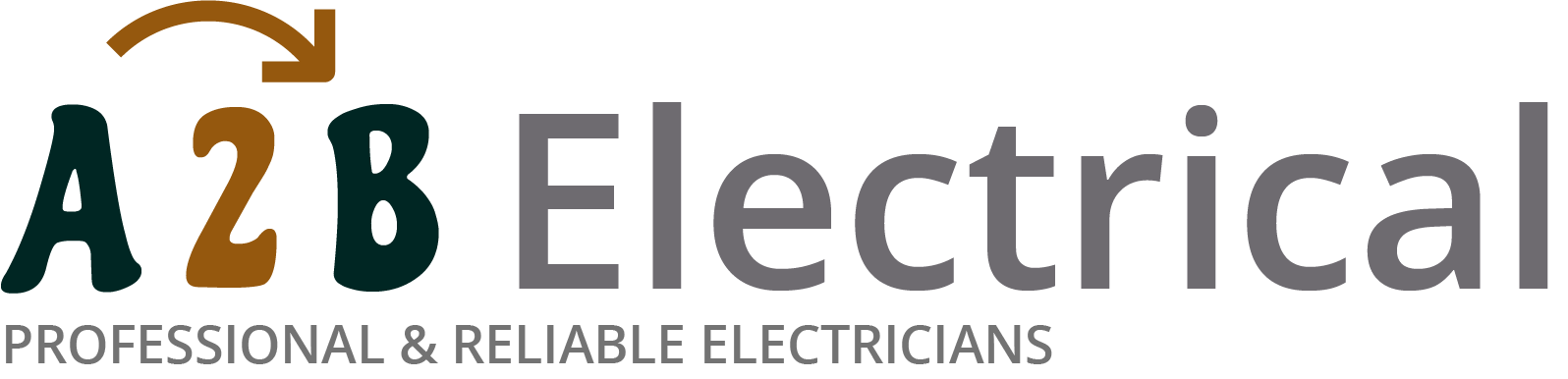If you have electrical wiring problems in Cardiff, we can provide an electrician to have a look for you.